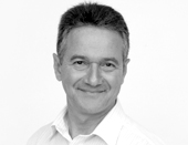 Peter Mascioli M.DES. Sc. (ILLUM) IES (Aus & NZ) Illumination Design Engineer – Managing Director